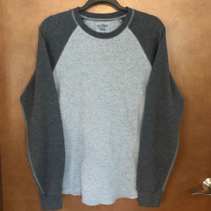 Old Navy Mens Light Sweater